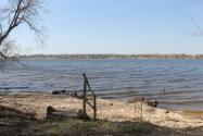 Объект недвижимости на Волге в д.Головино-Тверская областьКимрский район