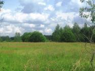Объект недвижимости на Волге в д.Симоново-Тверская областьКимрский район