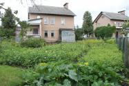 Объект недвижимости на Волге в д.Малое Василево-Тверская областьКимрский район