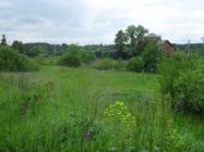 Объект недвижимости на Волге в д.Игуменка-Тверская областьКонаковский район