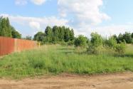 Объект недвижимости на Волге в д.Григорьево-Тверская областьКимрский район