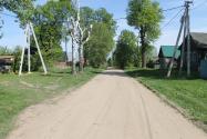 Объект недвижимости на Волге в д.Остров-Тверская областьКимрский район