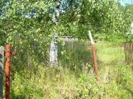 Продажаучастка на Волге в г.Зубцовплощадью6.65соток-Тверская областьЗубцовский район