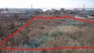 Объект недвижимости на Волге в с.Чардым-Саратовская областьВоскресенский район