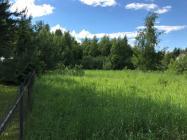 Объект недвижимости на Волге в д.Плешково-Тверская областьКимрский район