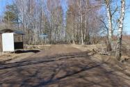 Участок земли на Волге в д.Покровское-Тверская областьКимрский район