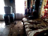 Продажаучастка на Волге в д.Овсевьевоплощадью25соток-Тверская областьКимрский район
