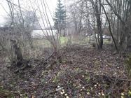 Участок земли на Волге в г.Кимры-Тверская областьКимрский район