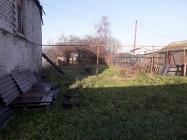 Продажаучастка на Волге в г.Кимрыплощадью6соток-Тверская областьКимрский район
