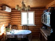 Продажаучастка на Волге в с.Ниновкаплощадью9соток-Астраханская областьИкрянинский район