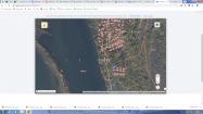 Участок земли на Волге в пос.Дубовский-Республика Марий ЭлКилемарский район