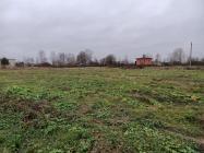 Объект недвижимости на Волге в д.Федоровка-Тверская областьКимрский район