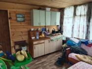Продажаучастка на Волге в г.Кимрыплощадью10соток-Тверская областьКимрский район