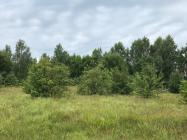 Объект недвижимости на Волге в д.Норбужье-Тверская областьКимрский район