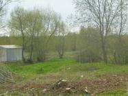 Объект недвижимости на Волге в д.Максимцево-Тверская областьКимрский район