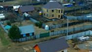 Участок земли на Волге в д.Абрамово-Тверская областьКимрский район