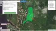Объект недвижимости на Волге в д.Белое Село-Тверская областьКимрский район