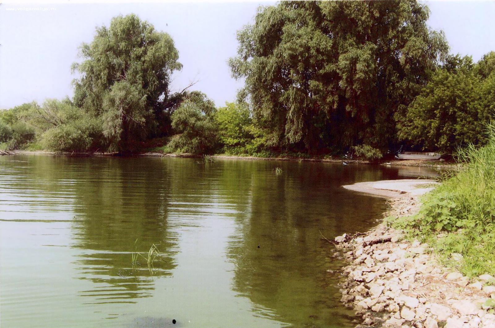 жильё красивое место для дачи в саратовской области Спасибо информативную статью