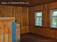 Продажаучастка на Волге в Конаковский Мохплощадью7.4соток-Тверская областьКонаковский район