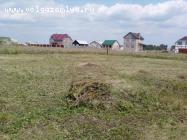 Объект недвижимости на Волге в г.Кинель-Самарская областьКинельский район