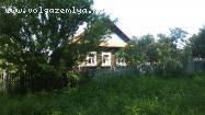 Продажаучастка на Волге в д.Селищиплощадью30соток-Тверская областьКимрский район