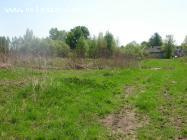Объект недвижимости на Волге в д.Теплиново-Тверская областьКимрский район