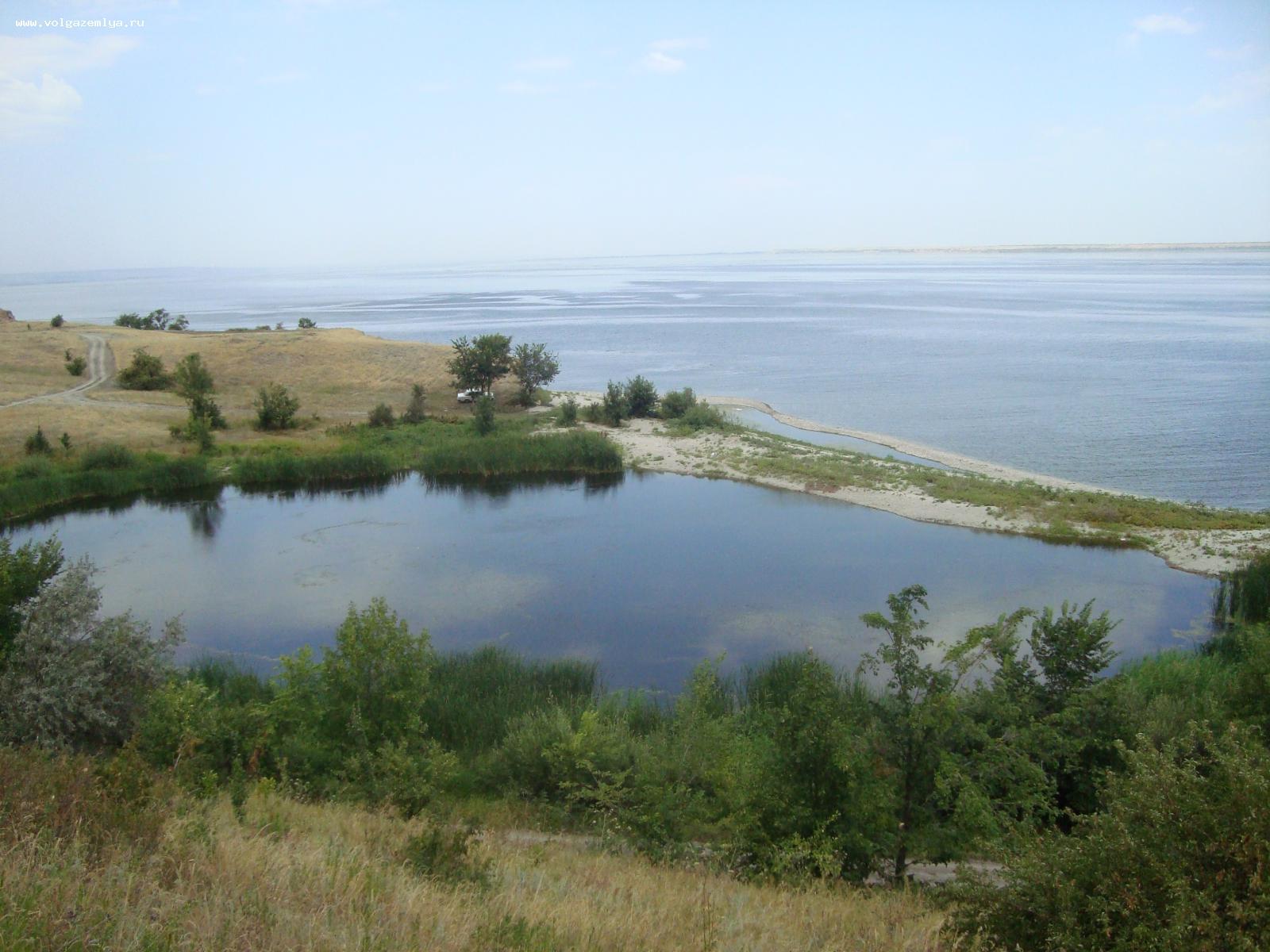 продаже можно красивое место для дачи в саратовской области новостей Друзья Фотографии