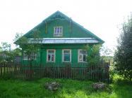 Продажаучастка на Волге в д.Поповкаплощадью35соток-Тверская областьКашинский район