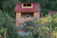 Объект недвижимости на Волге в пос.Солнечная Поляна-Самарская областьГородской округ Жигулевск