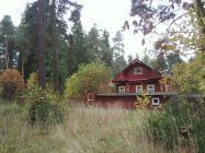 Объект недвижимости на Волге в г.Юрьевец-Ивановская областьЮрьевецкий район
