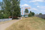 Продажаучастка на Волге в д.Слободаплощадью13соток-Тверская областьОсташковский район