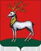 Ростовский район