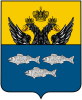 Осташковский район