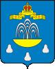 Кашинский район