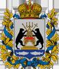 Новгородская область
