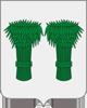 Кадыйский район