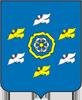 Торжокский район