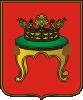 Заволжский район